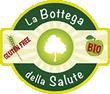 Prodotti Bio e Gluten Free